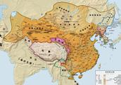 唐朝强盛时期,印度却混乱不堪,为何唐朝没有选择灭掉印度?