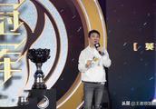 拳头官方人员现身IG庆功宴,王校长直接要了这奖励,拳头很尴尬!