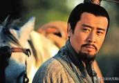 未读懂刘备的人,不足以谈人生!(深度好文)