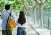 为什么很多人高中谈恋爱很容易,上了大学却找不到对象了呢?