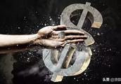 套路贷有什么特点?如何正确贷款?