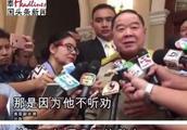 泰国没法淡定了,中国游客流失严重,航空业和旅游业损失不小!