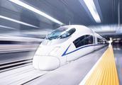 菲律宾退回中国48节轻轨车厢,称中国高铁质量差,结果直接打脸!