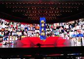 《感动中国2018年度人物颁奖盛典》2月18日如约而至