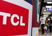 深交所31问TCL:交易是否有利于维护上市公司利益
