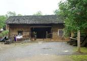 为什么农村老房子,无人居住几年就会破败不堪