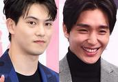 FNC娱乐发表立场:李宗泫 崔钟训与胜利 郑俊英事件无关