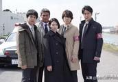 杰尼斯WEST成员重冈与龟梨和也首次合作,出演新《草莓之夜》