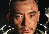 流浪地球李光洁戏份为何被删,被删戏份讲明了王磊为何去杭州救援
