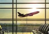河北这个城市厉害了,将迎来3亿的机场,不在唐山,也不在保定