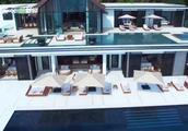 普吉岛度假别墅,面朝大海!简约而又奢华