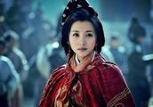 上下五千年,中国最美的9首情诗