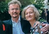 英女子被软禁40年不堪羞辱用锤子敲死丈夫欲自杀,儿子为母亲喊冤