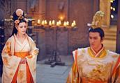 中国历史上皇帝大几百,可与生母乱伦的就他一个!