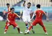 输球又输人!韦世豪恶劣犯罪的背后,中国足球将何去何从!