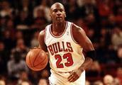 在NBA拿80次40分有多难?艾弗森仅差1次,第一人比乔丹多近100次