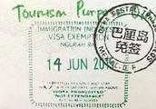 巴厘岛旅行全攻略之上篇:出发前必备的知识!