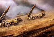 曾大出风头的爱国者导弹事实竟如此不堪?86枚超过一半未命中?