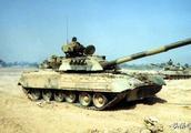 巴基斯坦要购买T90?别被谣言忽悠了,中国坦克依然是巴铁首选