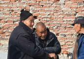 新式传销摸进农村,特别是农村的老人要注意,亲戚朋友都跟着进沟
