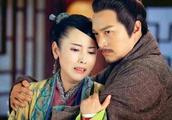 神雕侠侣的结尾处,金庸让郭靖夫妇战死襄阳城,这到底是为何?