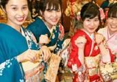 为什么日本女孩不愿嫁给中国男人,主要有五个原因