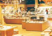 日本最富有老人,凝聚毕生财富的博物馆创下吉尼斯记录!