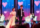 江苏卫视《新相亲大会》浪漫收官 有口碑有收视还有惊喜