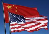 外资大量流入,A股全面爆发!中国或即将成为第四大债券市场!