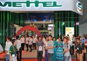 越南5G也不甘落后,将于2021年启动5G服务