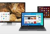 盘点除了Windows和Ubuntu外,更值得你安装的电脑系统!