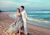 娱记爆料李小璐和贾乃亮离婚判决已出,贾乃亮痛失女儿抚养权?