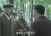 消失的子弹:这是杀鸡儆猴吧,赤裸裸的威胁啊,不投票不行啊