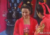 张飞的两个女儿为什么没有给刘禅生儿子?其中有四个疑问很难解答