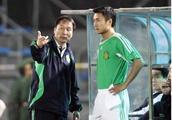 留洋老将大爆中国足球丑闻,后续极有可能揭出更多黑幕!