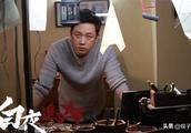 三部看完热血沸腾的剧:第一部李光洁男人戏,最后一部堪称经典!