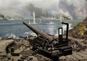 史上最贵的子弹,让日本损失1亿白银,天皇暴跳如雷