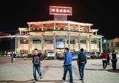 揭秘:缅甸和柬埔寨网络赌场黑幕,全部都可以私下调控赔率