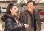 宋祖儿带你打卡北京电影学院的网红景点