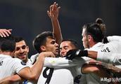 欧冠:本泽马两球贝尔建功,皇马5-0比尔森胜利