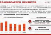 2018中国电器线上报告:中国品牌占据整体市场90%份额