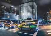 违规拉客不打表罚2000元!成都重罚出租汽车违法违规行为