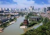 江苏这个区,喜获103亿投资还迎高铁机场齐聚,未来释放经济潜力