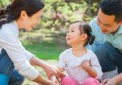 香港保险,英国保诚-理财产品-特级「隽升」储蓄保障计划‖