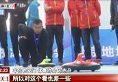 北京市第一届冬季运动会,冰壶比赛举行,群众更加了解冬奥会