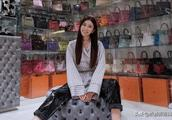 东南亚第一名媛,每月零花钱高达220万,生活中最爱的就是炫富