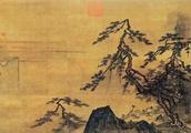 元代绘画发展的地理格局 | 【荣宝斋·艺术论坛】