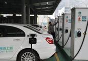 新能源电池价格又一次被曝光,国人:更换价格就是个最大的骗局!