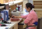 黑龙江:6岁男孩被查出恶性肿瘤 曾有这个征兆 家长并没有注意!