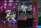 地下城与勇士假紫争议比SS还大,假紫真的是游戏最大的败笔么